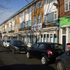 Prominent Shop Front Location, Ideal D1/D2 – Epsom