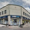 D1/D2 Opportunity, Up to 18,000 sq ft, Buy or Let – Central Croydon