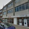 Prominent Triple Shop Frontage, Ideal D1/D2 – Ashford Town Centre