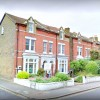 Ready Made Day Nursery, To Let – Herne Hill, South London