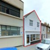 Ideal D1/D2 Self-Contained Building, Approx 1,300 sq ft – Croydon Town Centre