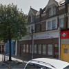D1 Unit To Let, Prominent Shop Front Position – Harlesden, NW London