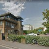 Prominent D1 Building, Up to 5,000 sq with Parking – Hounslow, West London