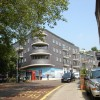 7,646 sq.ft. D2 Unit – West Hampstead