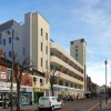 Potential D1/D2, Up to 13,000 sq ft available – Woolwich Town Centre