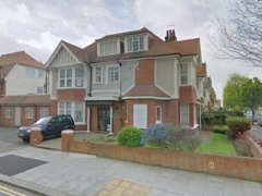 Prestige D1 Accommodation For Sale – Hove
