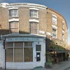 D1 Opportunity Situated in Popular East London Location