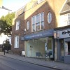 D1 Medical Unit in Prime Location – Hampstead, NW3