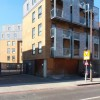 Ideal D1/D2, Self-Contained, Ground Floor Unit – North Woolwich, E16