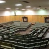 Freehold, Former Religious Meeting Hall, For Sale or To Let – Bromley, BR2