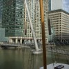 Canary Wharf. B1/D1 Suites to Let – Business Village- E14