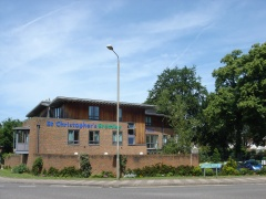Luxury D1 Medical/Dental Accommodation To Be Let – Orpington,BR6