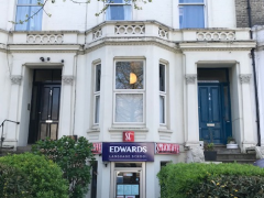 Prominent D1 Unit, Prime West London Location, To Be Let – Ealing, W5