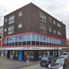 1st Floor D1 Suite(s), To Be Let, Prime West London Location – Hammersmith, W6
