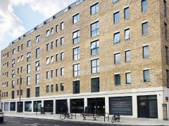 Highly Visible, Potential D1/D2 Unit, To Be Let, Prime Location – Fulham, SW6