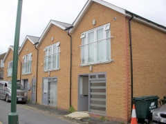 Ground Floor Suite For Sale, D1/D2 Potential STP – Sutton, SM1-NEW LOWER PRICE