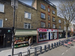 Unique Opportunity, D1/D2 (E) Use With Rear Garden – Camden Town, NW1