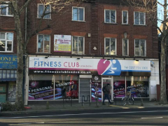 D1 Unit, To Be Let, Prominent North West London Location – Finchley Road, NW3
