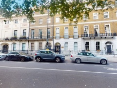 Unique, Desirable D1 (F1) Educational Unit, To Be Let – Marylebone, W1