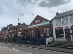 Ready Made Day Nursery, To Be Let – Chesham Town Centre, HP5