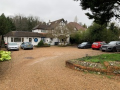 Freehold, Flexible Medical/Resi Use within 0.32 Acres, For Sale – Purley, CR8