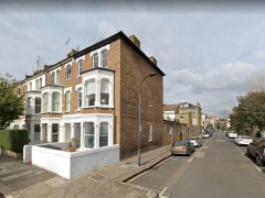 Class E (D1), Former Medical Clinic, To Be Let in Prime Location – Hammersmith, W14