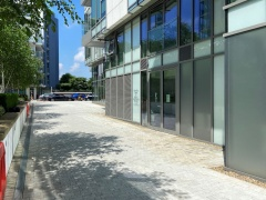 Prime E (D1) Fully Fitted Medical Clinic, For Sale – Wandsworth, SW18