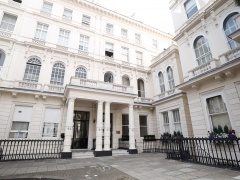 Extraordinary Opportunity, Central London, Apprx. 20,000 sq ft – Lancaster Gate, W2
